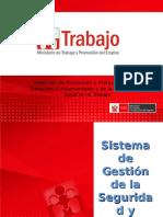 diapositivadeseguridadysaludeneltrabajo-130613172906-phpapp01