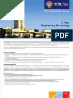 B.Tech. Engineering Technology.pdf