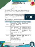 Evidencia Mis compromisos (1).doc