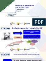 8_CURSO COGEP FORMAS EXTRAORDINARIAS DE TERMINACIÓN DEL PROCESO.pdf
