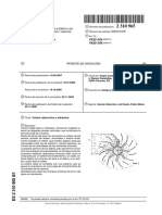 22168034-Turbina-radial-eolica-o-hidraulica.pdf