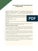 EJERCICIO documentos de compraventa.docx