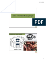 CONTROL DE ENGRANAJES.pdf