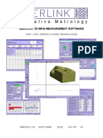 ABERLINK 3D (measurement software).pdf