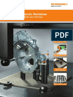 H 1000 0085 01 a Renishaw Fixtures Brochure ES