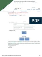 Proyecto_ Elaboración de Concentrados Para Equino a Base de Moringa y Afrecho (Página 2) - Monografias