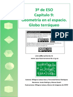 09_geometria_espacio.pdf