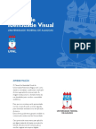 Manual de Identidade Visual Da Ufal