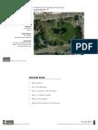 WSQ Playground_Community Presentation #2-Reduced