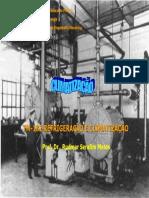 7A_DISTRIBUICAO DE AGUA.pdf