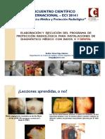 ECI-2014I.pdf