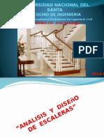 Diseno de Escaleras 2016-i.pptx Villaa