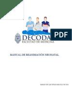 Manual de reanimación neonatal.docx.
