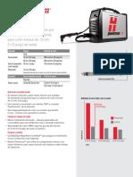 powermax-45.pdf