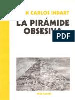 Indart JC - La pirámide obsesiva.pdf