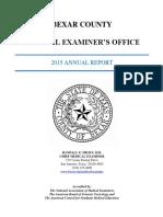 AnnualReport_2015.pdf