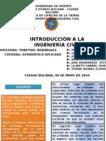 Introduccion a La Ing Civil