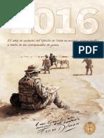 Calendario_de_pared_2016.pdf