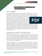 DISEÑO DE PAV. CHIC.-PIMENTEL.docx