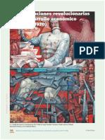 bloque-4-ateneo3.pdf