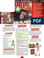 Zombie15 Rules DevirES
