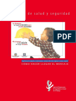 Informe_-_Guias_Practicas-_Campanas_de_salud_y_seguridad.pdf