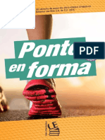 PONTE EN FORMA.pdf