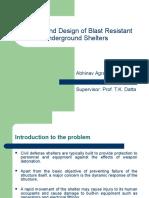 BTP Presentation (1)