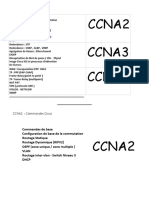 Commandes Cisco-OUSSAMA NAZIH..pdf