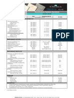 P1 - HOJAS TECNICAS CELIMA Piso AMAZON BEIGE 40x40 - Octubre.pdf