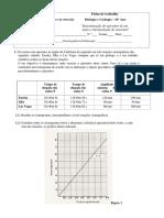 FT__Determinacao_do_epicentro_e_interpretacao_de_isossistas.pdf