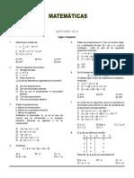 ciclo uni-SEMANA 1.pdf