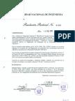 Reg Evaluacion 2015  UNI