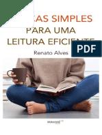 Download-64899-7 Dicas Simples Para Uma Leitura Eficiente-1842570