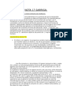 NOTA 17 GARRIGA.docx