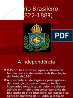 imperio-brasileiro-1822-1889.ppt