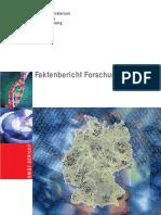 faktenbericht_forschung_2002.pdf
