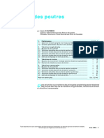 Vibrations des poutres.pdf