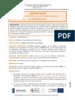 Scenariusz Lekcji Palabras Compuestas_salvavidas Lexicales