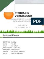 BST PV Abrar-Dewi