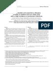 v88n03a09.pdf