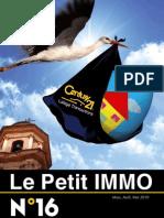IMP+immo+16