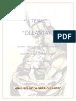 ANÁLISIS DE LA OBRA OLLANTAY.docx