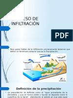 Presentación-hidrologia