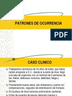 Patrones de Ocurrencia.pdf