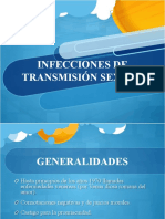 Infecciones de Transmisión Sexual-2