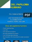 Vacuna Anti-VPH (Inda)