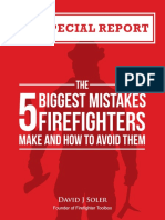 the-5-biggest-mistakes.pdf