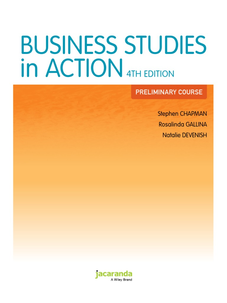 Graeme Forbes Modern Logic Scribd - Business studies in action 4th edition privately held company partnership