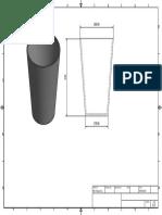 Crisol AS40.pdf